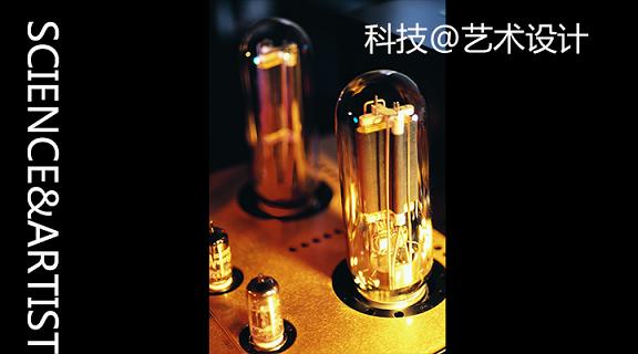 南京PPT设计策划