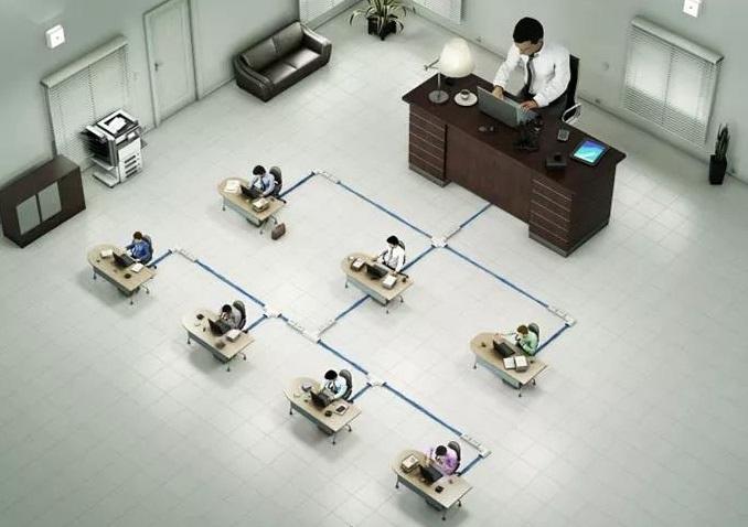 商业PPT设计