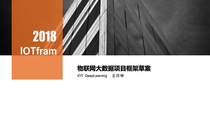 南京PPT设计公司