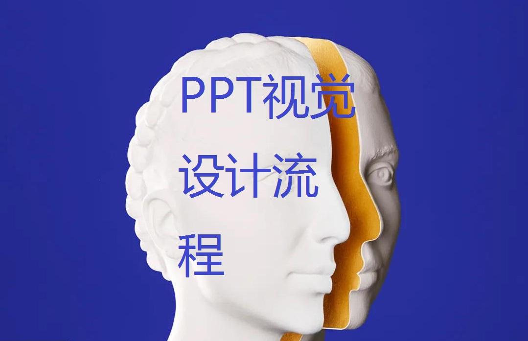 PPT设计